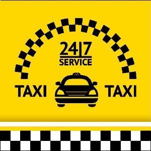 Hammu Taxi Services