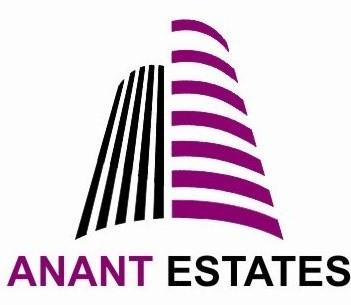 Anant Estates call us @ 9911204141/9910313131