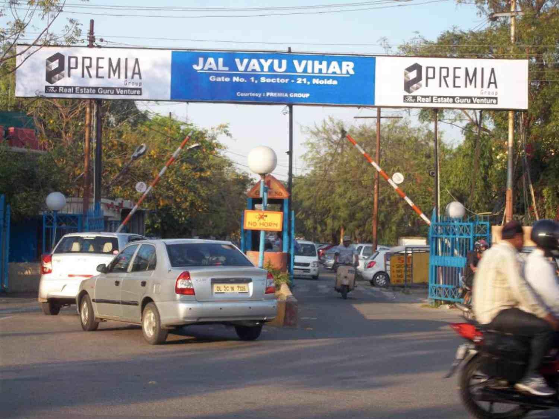 RWA Branding India