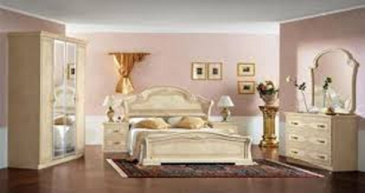 Chethan Furniture
