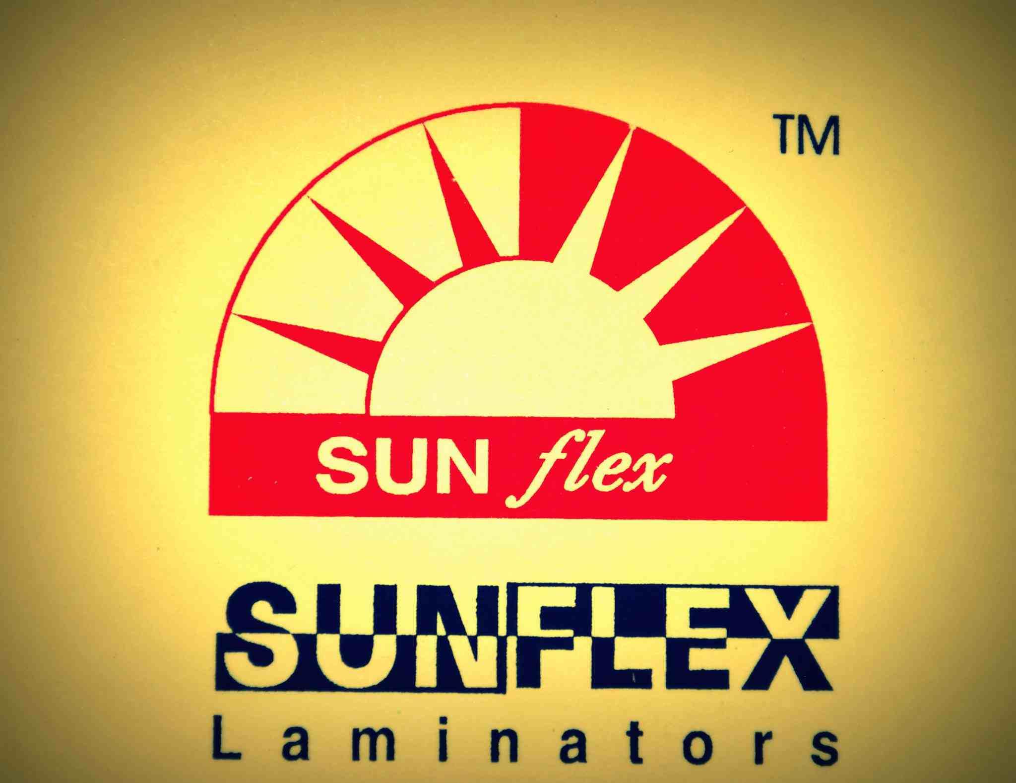 Sunflex Industries Pvt. Ltd
