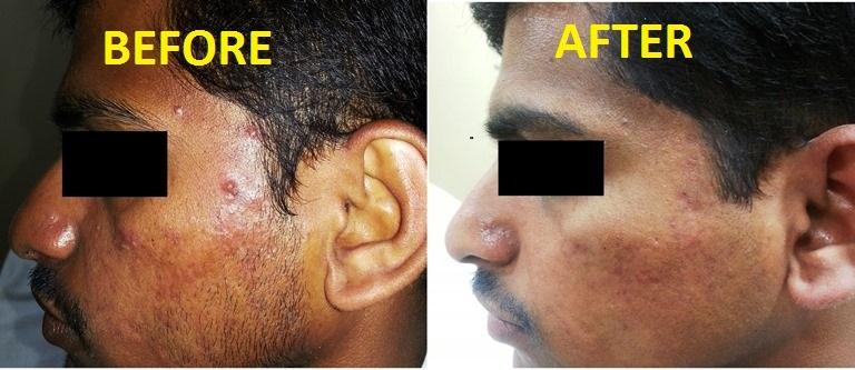 Skinfinity Clinic