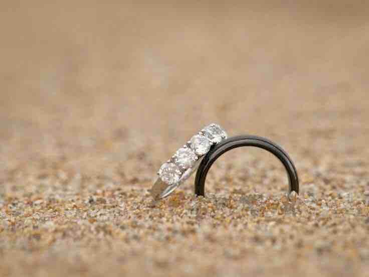 Shayona Jewellery Pvt Ltd