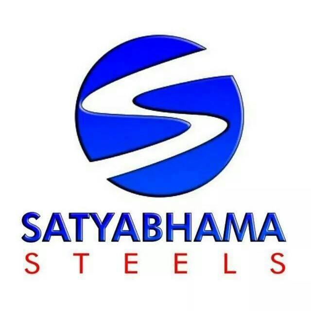 Satyabhama Steels