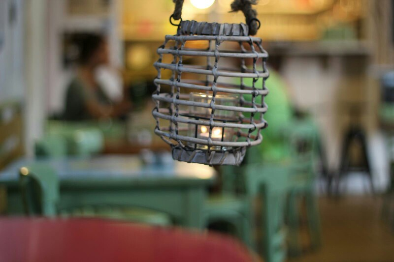 """Παραδοσιακό Καφενείο """"Η ΣΥΜΗ"""""""