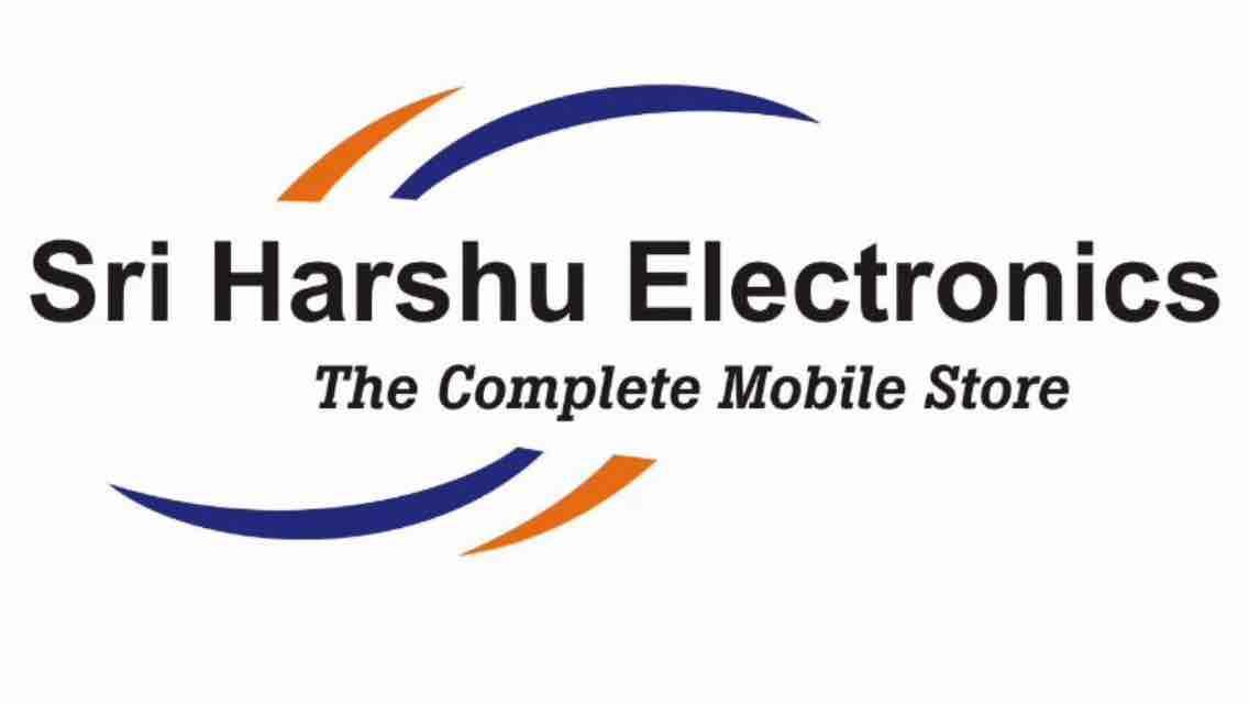 Sri Harshu Electronics