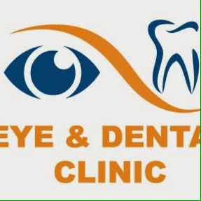 Shivalik Eye Clinic and Dental Clinic
