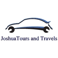 Joshua Tours And Travels
