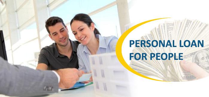 HDFC Personal Loan Branch