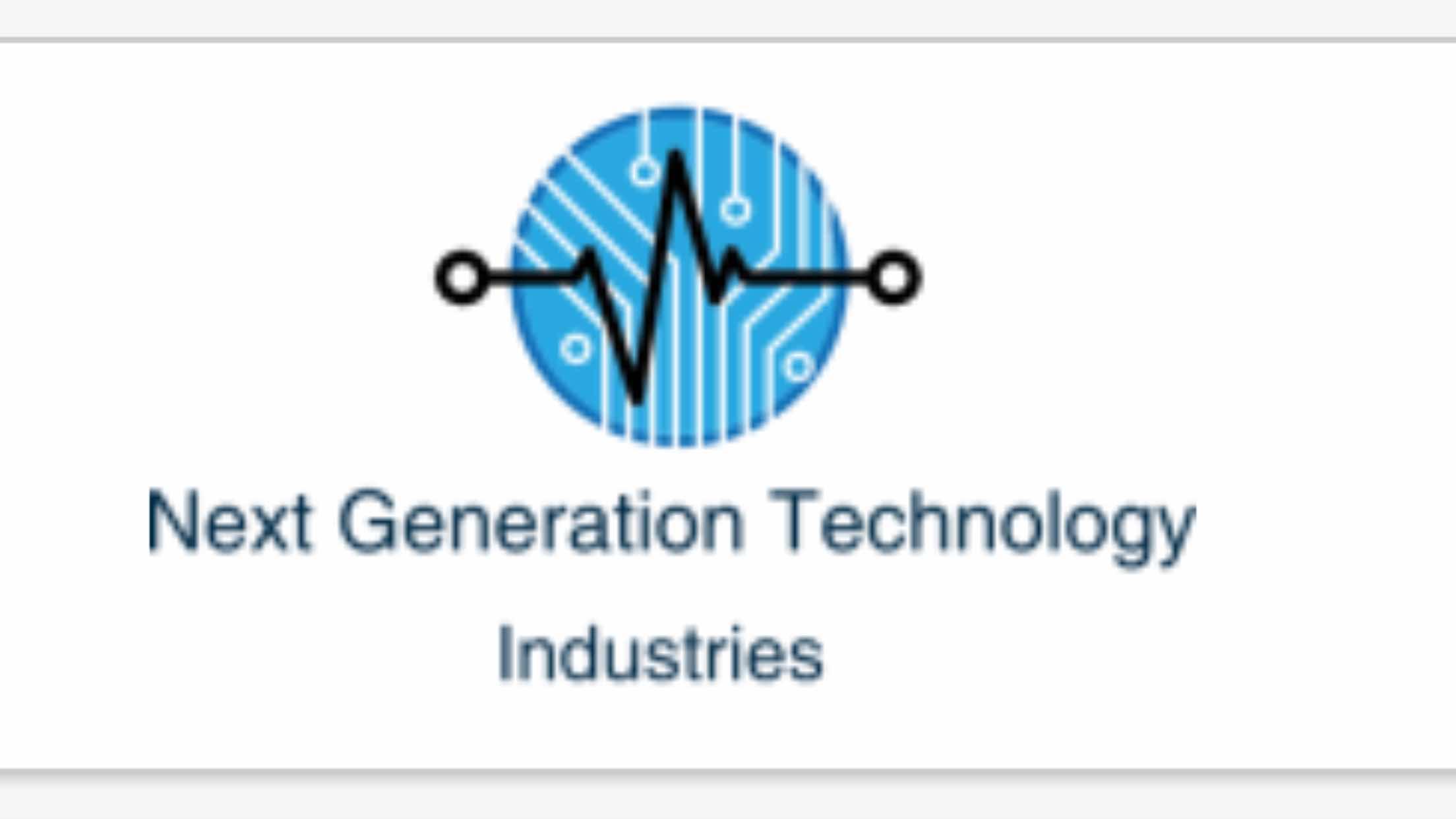 Next Generation Technical Industries