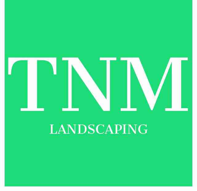 T N M Landscaping