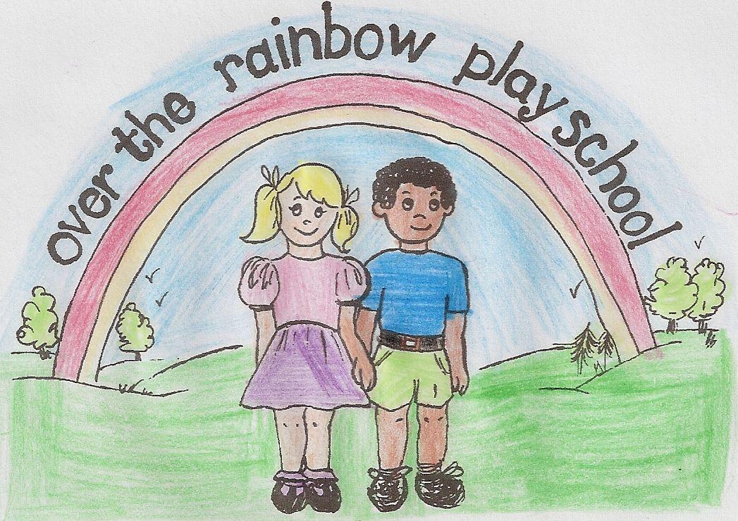 Rainbow Play School | 9718538610