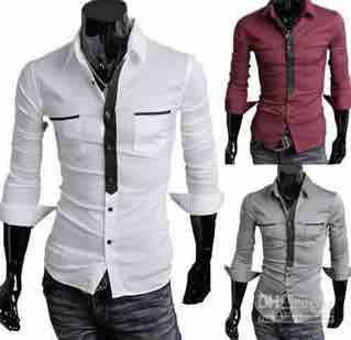 Classmates Clothings