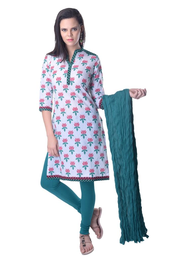 Vinod Textile