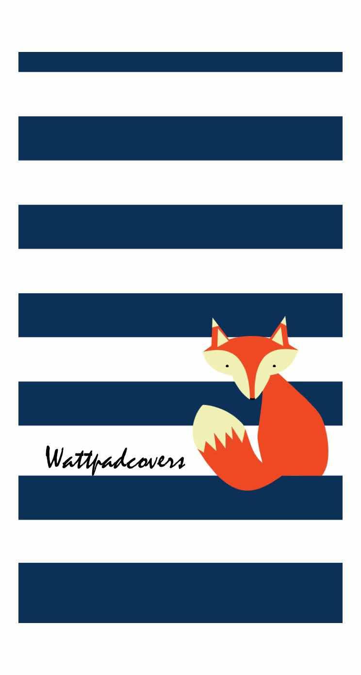 Wattpadcovers