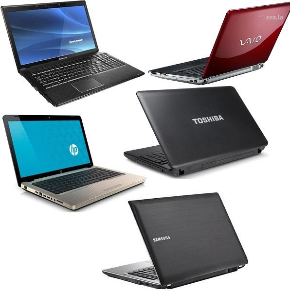 Mangalore Computers