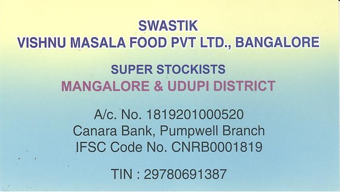 Sri Om Sai Marketing