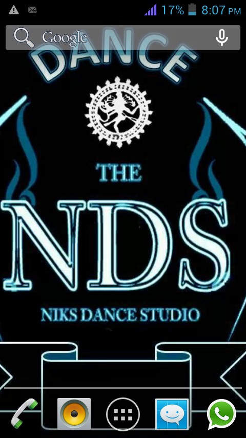 niksdancestudio