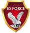 Exforce Security