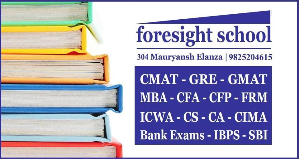 Foresight School