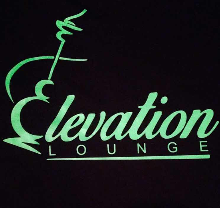 Elevation Lounge