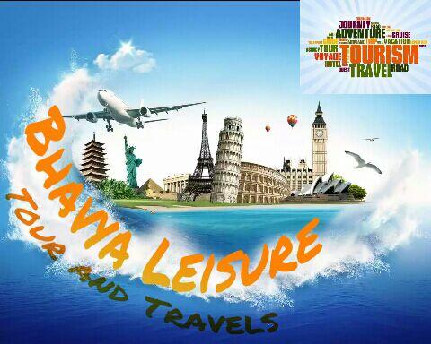 Bhavya LeisureTour and Travels