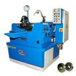 Sri Hari Priya Technologies