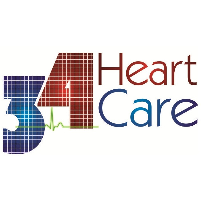 34 Heart Care - Best Non Invasive Treatment Clinic for Heart Diseases
