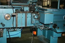 Super Set Machine Tools