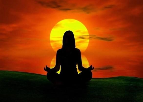 YogisDen | Yoga Training Institute in Greater Noida Mob : 9871470881