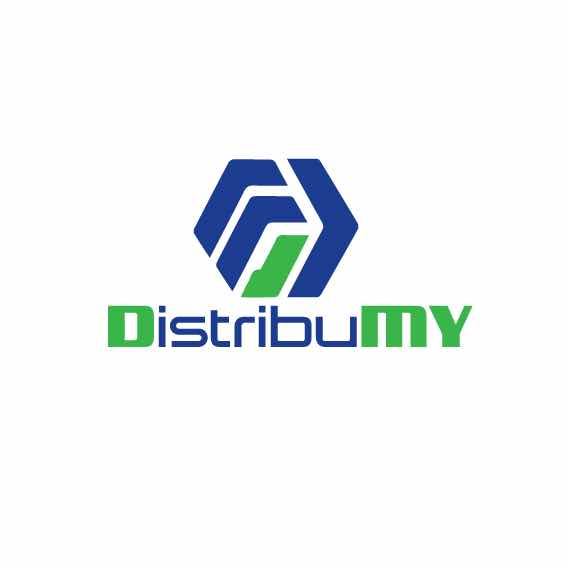 Distribumy