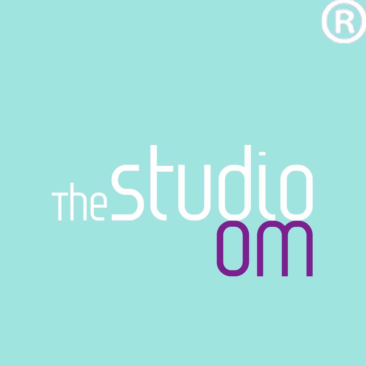 The Studio Om