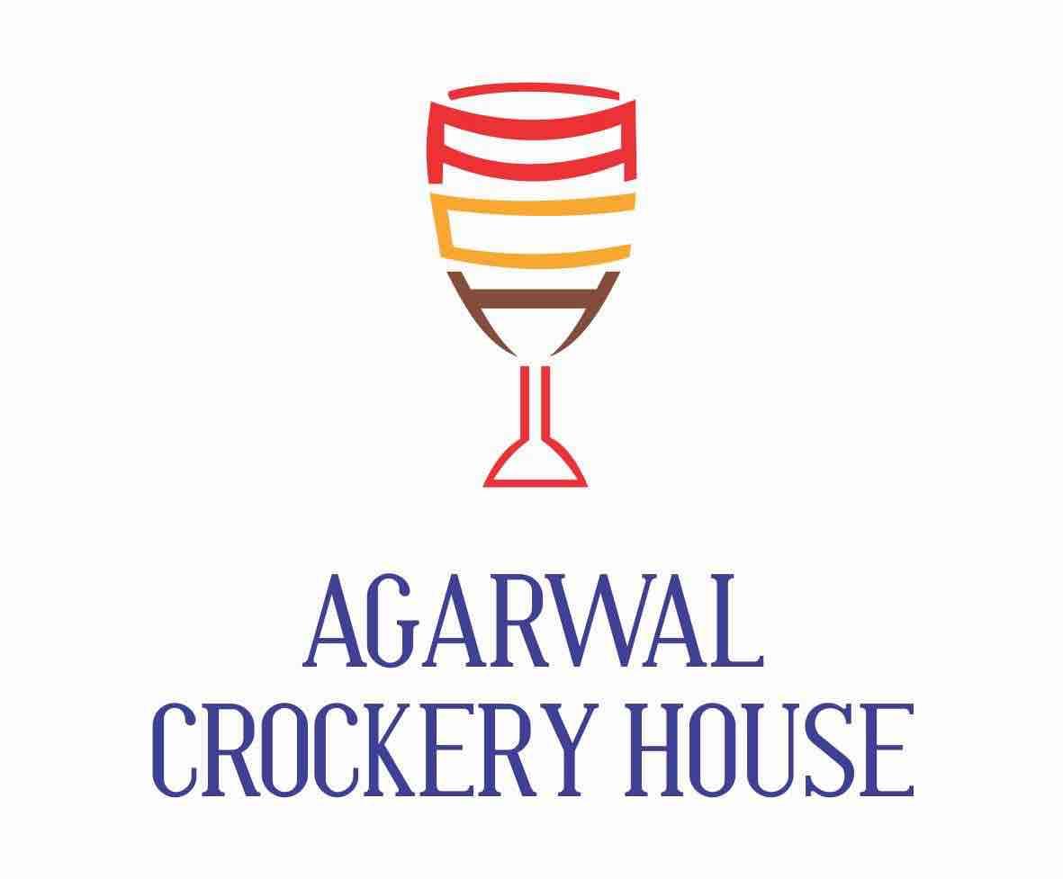 Agarwal Crockery House