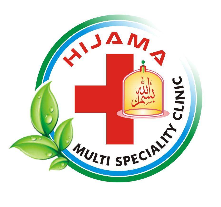 Bismillah Hijama multi speciality clinic