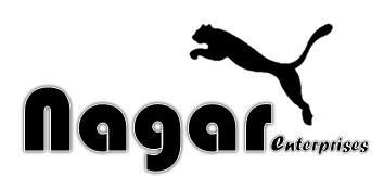 Nagar Enterprises