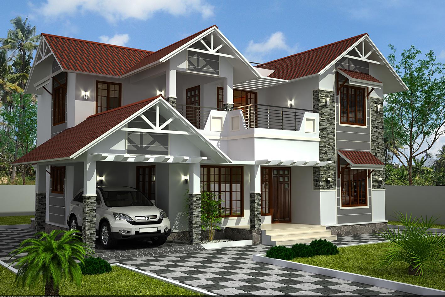 Bounteous Builders & Developers Pvt Ltd