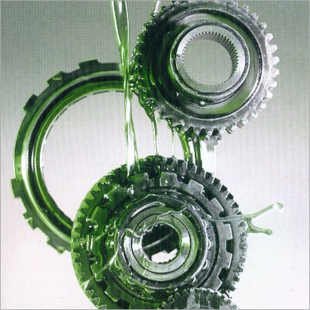 Friction Control Products Pvt Ltd
