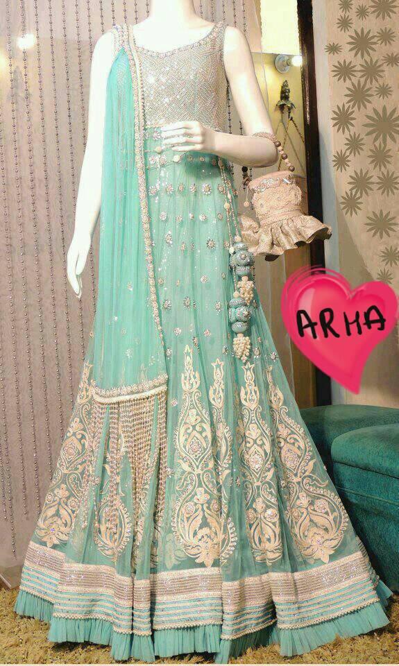 Arha Designer Studio