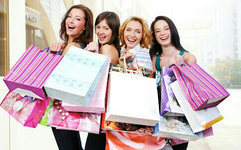 SHOPOMIX ! ONLINE SHOPPING ! ELECTRONIC ! APPARELS ! EDUCATION