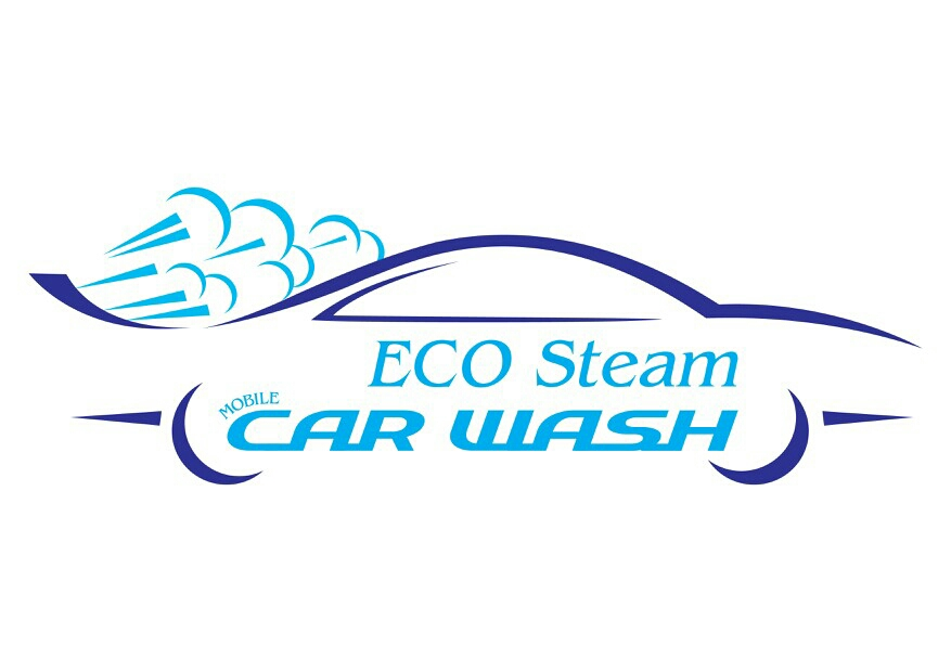 Eco Steam Carwash