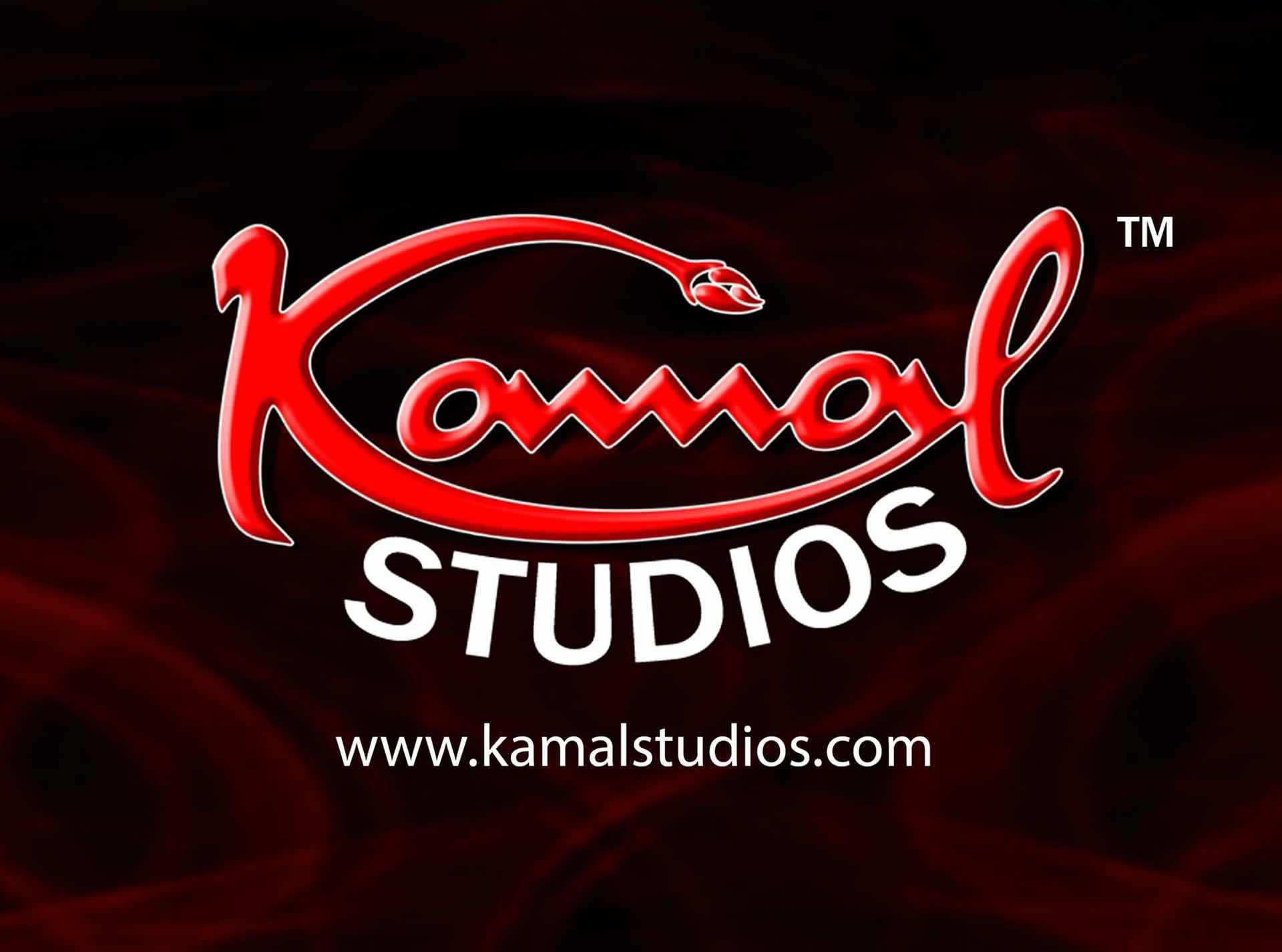 Kamal Studios