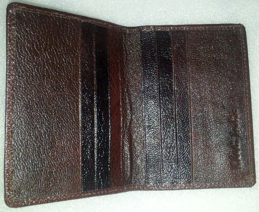Tower Leather Arts