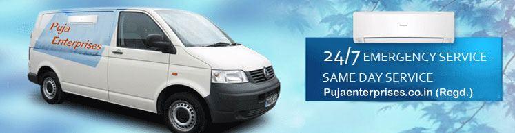 Puja Enterprises|9999896777
