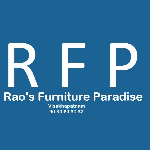 raos furniture paradise