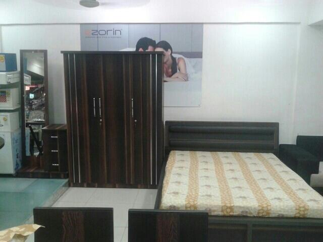Swati Furniture