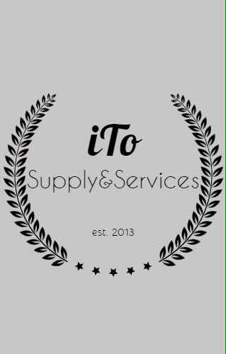iTo Supply & Services