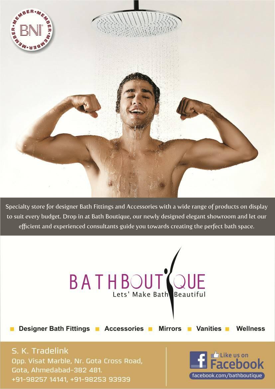 Bath Boutique