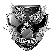 Aipstel