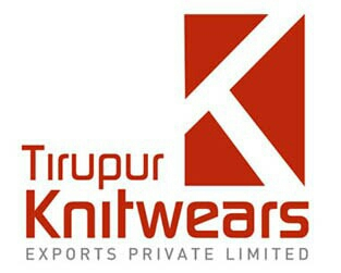 Tirupur Knitwears Exports P Ltd