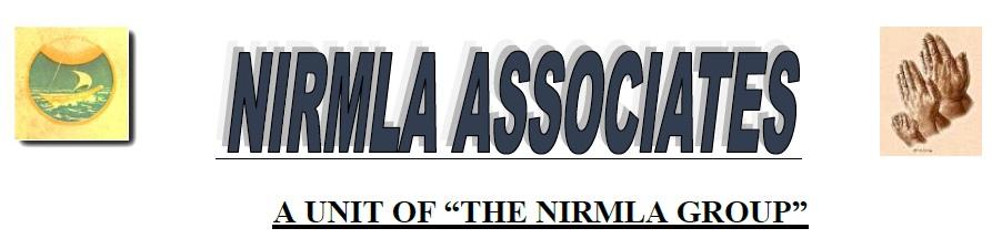 Nirmla Associates